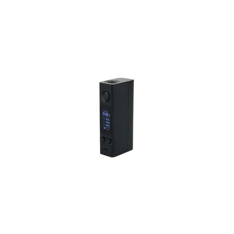 box eVic VTwo Mini (V4.02)-Joyetech